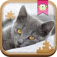 Codes for Monkey Puzzle: Animals - Free Jigsaw Puzzles for Christmas Hack