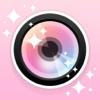 Light+ アナログトイカメラ iPhone