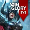 Vainglory for iPad