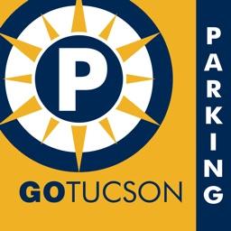 GoTucson Parking