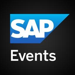 SAP Events