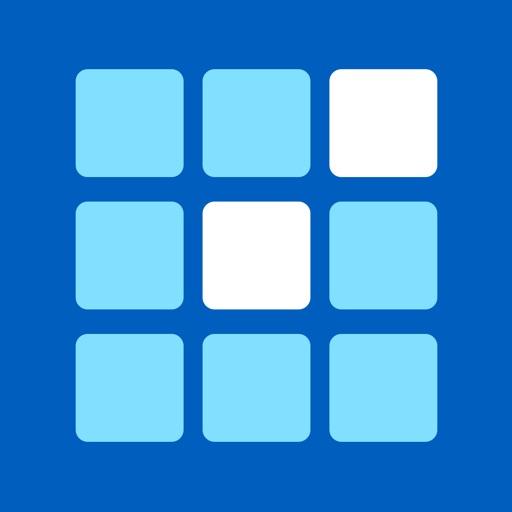 Beat Maker Go - Make Music iOS App