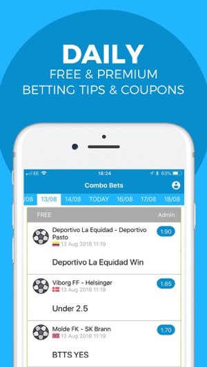 TacticalbeT on the App Store