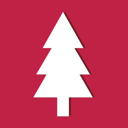 Presents - Christmas Calendar