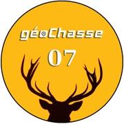 Geochasse 07