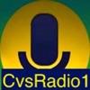 CvsRadio1 Reggae Jam