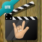 Baby Sign Language Dictionary - Lite Edition icon