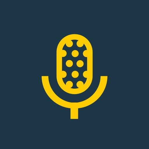 Radiotalk-今すぐ音声配信できるラジオトーク