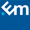 EM Home – designa själv