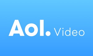 AOL Video - Watch What's Trending
