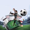 KoraExtra - نتائج كرة القدم