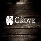 The Grove Church - Texas icon