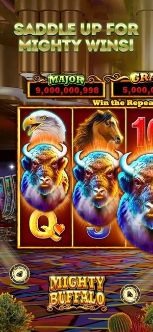 Jogue Slots Online - Jogar Slots Vegas Grátis ou por Dinheiro Real