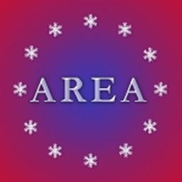 Area F-Gas