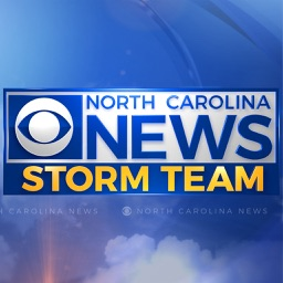 WNCN Wx