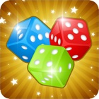 Pocket Dices for Dice Games icon