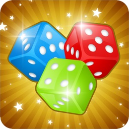 Pocket Dices for Dice Games