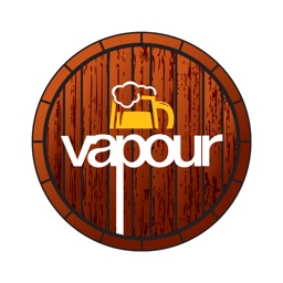 Vapour Bar Exchange
