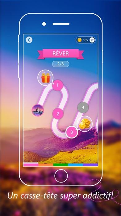 download Voyage Des Mots apps 1