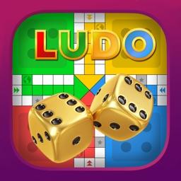 Ludo Clash: لعبة لودو ستار شيش