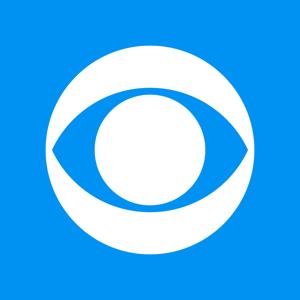 CBS - Full Episodes & Live TV ios app