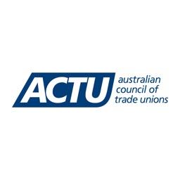 ACTU Congress 2018