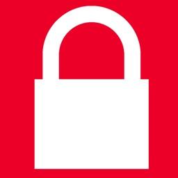 Hide Pictures & Videos Vault