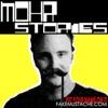 Mohr Stories - FakeMustache.com
