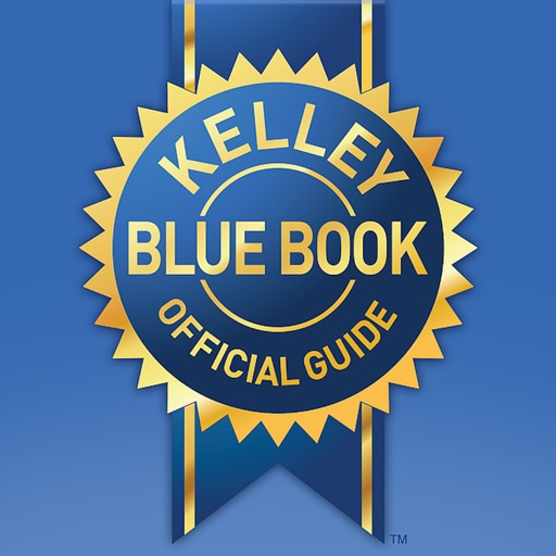 KBB.com-New & Used Car Prices By Kelley Blue Book
