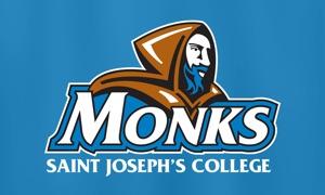 SJC Monks All Access