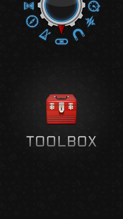Toolbox PRO: Smart Meter Tools screenshot-2