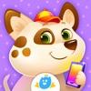 Duddu - My Virtual Pet -我的虚拟宠物