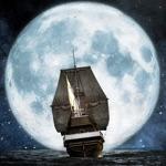 海上探险家 - 一块冒险到底