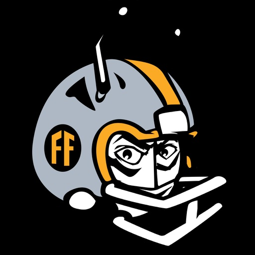 Fleaflicker Fantasy Football, Baseball, Basketball