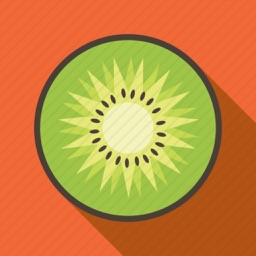 Kiwi - Personal Wiki