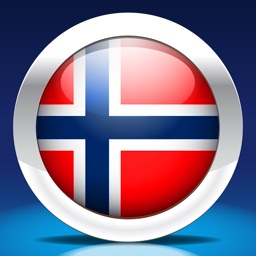 Norwegian by Nemo