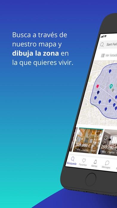 download Fotocasa - Alquiler y venta apps 0