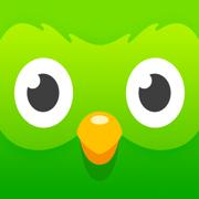 多邻国 (Duolingo)