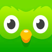 Duolingo app download