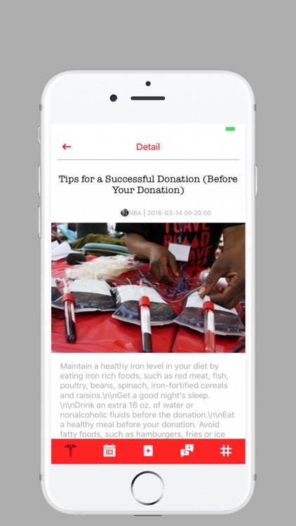 Wala App screenshot-3