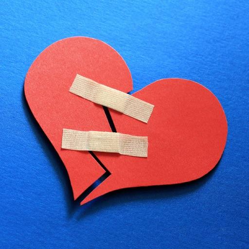 Anti Cheating Spell