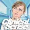 Clinical Sense