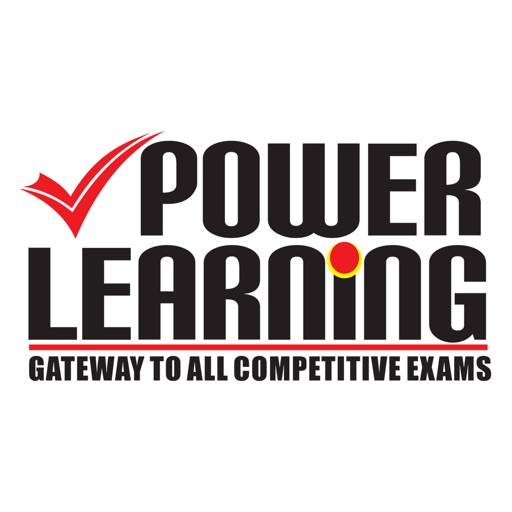 Power Learning Gateway