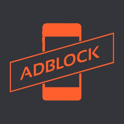 AdBlock Applications