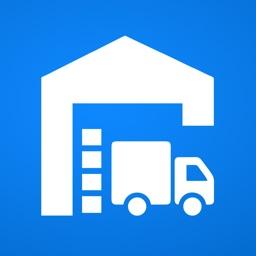 Unibiz Warehouse