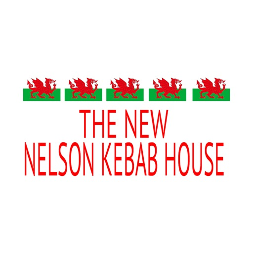 Nelson Kebab House