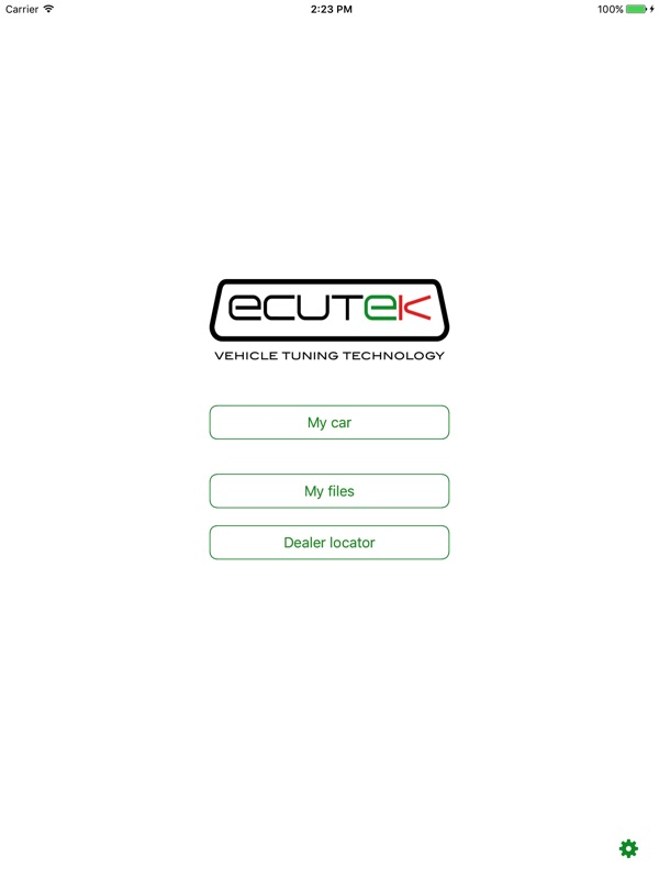 ECU Connect - Online Game Hack and Cheat   TryCheat com