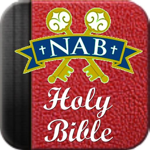 Catholic New American Bible RE