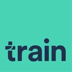 Trainline UK