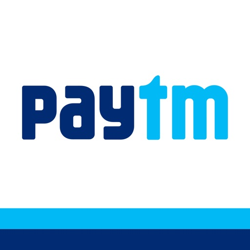 Paytm- Payments & Bank Account iOS App